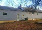 Foreclosed Home in Pevely 63070 8937 COMMERCIAL BLVD - Property ID: 3720786