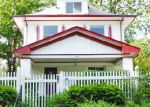 Foreclosed Home in Kansas City 64123 4106 SCARRITT AVE - Property ID: 3720805