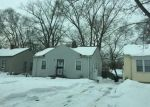 Foreclosed Home in Detroit 48219 19929 FAUST AVE - Property ID: 3720969