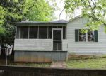 Foreclosed Home in Natchitoches 71457 523 WINNONA ST - Property ID: 3721139