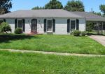 Foreclosed Home in Leitchfield 42754 1304 KIPER DR - Property ID: 3721201