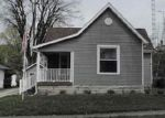 Foreclosed Home in Bedford 47421 1405 21ST ST - Property ID: 3721446