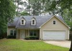 Foreclosed Home in Stockbridge 30281 140 OAKLAND CIR - Property ID: 3722079