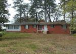 Foreclosed Home in Lawrenceville 30046 190 PINEVIEW DR - Property ID: 3722115