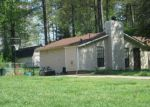 Foreclosed Home in Lawrenceville 30046 135 VENTNOR CT - Property ID: 3722117