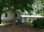 Foreclosed Home in Lawrenceville 30044 3496 ROLLING RIDGE CT - Property ID: 3722121