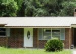 Foreclosed Home in Brunswick 31523 870 BLYTHE ISLAND DR - Property ID: 3722126