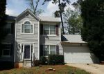 Foreclosed Home in Decatur 30034 2561 RAINOVER CT - Property ID: 3722174