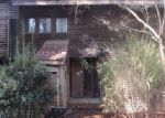 Foreclosed Home in Decatur 30035 2487 TERRACE TRL - Property ID: 3722178