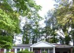 Foreclosed Home in Decatur 30035 3887 HILTON CT - Property ID: 3722181
