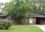 Foreclosed Home in Morrow 30260 6069 MONICA DR - Property ID: 3722225