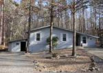 Foreclosed Home in Hot Springs Village 71909 47 ARIAS WAY - Property ID: 3722530