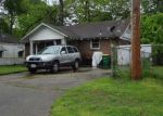 Foreclosed Home in North Little Rock 72117 106 PARKDALE ST - Property ID: 3722540