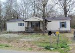 Foreclosed Home in Jacksonville 72076 191 SUMMERS RD - Property ID: 3722566