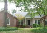 Foreclosed Home in Dothan 36303 106 BLUE BIRD DR - Property ID: 3722740