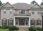 Foreclosed Home in Dothan 36305 121 ROYALE ORLEANS CT - Property ID: 3722741