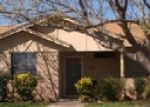 Foreclosed Home in Burleson 76028 524 PARKRIDGE BLVD - Property ID: 3722881