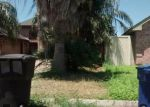 Foreclosed Home in Mcallen 78503 2008 S 45TH ST - Property ID: 3722901