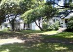 Foreclosed Home in Texas City 77590 810 10TH AVE N - Property ID: 3722971