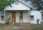 Foreclosed Home in Dodd City 75438 3534 FM 897 - Property ID: 3722984