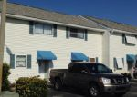 Foreclosed Home in Miramar Beach 32550 2000 SCENIC GULF DR UNIT 6 - Property ID: 3723328
