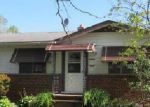 Foreclosed Home in Cleveland 44125 8255 GREEN DR - Property ID: 3723730