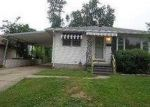 Foreclosed Home in Fairborn 45324 1018 VICTORIA AVE - Property ID: 3723734