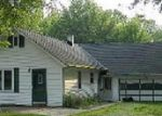 Foreclosed Home in Olmsted Falls 44138 7460 BRONSON RD - Property ID: 3723837