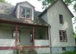 Foreclosed Home in Pontiac 48342 720 UNIVERSITY DR - Property ID: 3724357