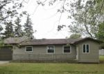 Foreclosed Home in Breckenridge 48615 214 CEDAR CT - Property ID: 3724384