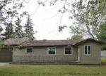 Foreclosed Home in Breckenridge 48615 214 CEDAR CT - Property ID: 3724384