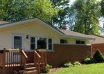 Foreclosed Home in Pontiac 48340 334 W HOPKINS AVE - Property ID: 3724395