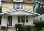 Foreclosed Home in Detroit 48215 319 MARLBOROUGH ST - Property ID: 3724400
