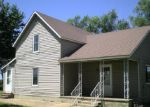 Foreclosed Home in Elk City 67344 2962 CR 6200 - Property ID: 3724512