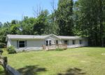 Foreclosed Home in Paragon 46166 3190 N HURRICANE HLS W - Property ID: 3724553