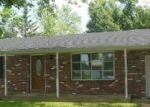 Foreclosed Home in Mitchell 47446 245 BARTLETT DR - Property ID: 3724608