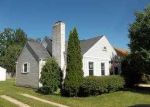 Foreclosed Home in Rochelle 61068 812 N 7TH ST - Property ID: 3724796