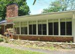 Foreclosed Home in Atlanta 30344 3100 DUKE OF GLOUCESTER - Property ID: 3724858