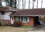 Foreclosed Home in Atlanta 30316 1155 POWELL CT SE - Property ID: 3724864