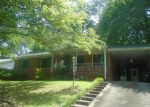 Foreclosed Home in Atlanta 30311 2206 STAR MIST DR SW - Property ID: 3724970
