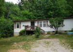 Foreclosed Home in Bean Station 37708 343 SANITA VILLAGE RD - Property ID: 3725591