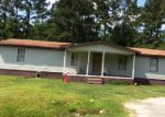 Foreclosed Home in Georgetown 29440 187 JEREMIAH DR - Property ID: 3725707