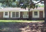 Foreclosed Home in Spartanburg 29302 261 RIDGEWAY AVE - Property ID: 3725717