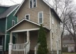 Foreclosed Home in Akron 44312 77 DEVONSHIRE DR - Property ID: 3726056