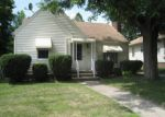 Foreclosed Home in Canton 44705 1805 GIBBS AVE NE - Property ID: 3726062