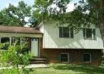 Foreclosed Home in Mount Airy 27030 157 WALNUT DR - Property ID: 3726253