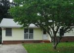 Foreclosed Home in Gastonia 28056 612 OAKWOOD LN - Property ID: 3726260
