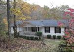 Foreclosed Home in Dahlonega 30533 670 SHENANDOAH DR - Property ID: 3727460