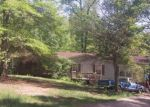 Foreclosed Home in Chelsea 35043 165 CHAROB LAKE TRL - Property ID: 3727699
