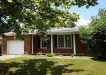 Foreclosed Home in Decatur 35601 302 BROOKHAVEN ST SW - Property ID: 3727706